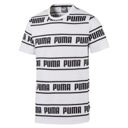 Camiseta Puma Amplified 580427 02