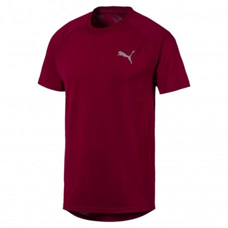 Camiseta Puma Evostripe 580084 27