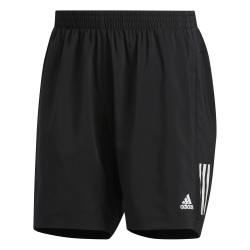 Pantalon adidas Own The Run DQ2557