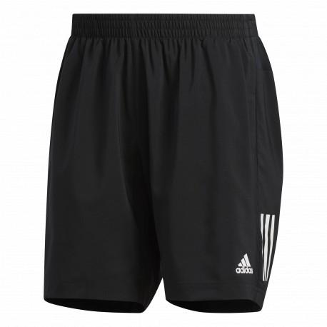 Pantalon adidas Own The Run DQ2557