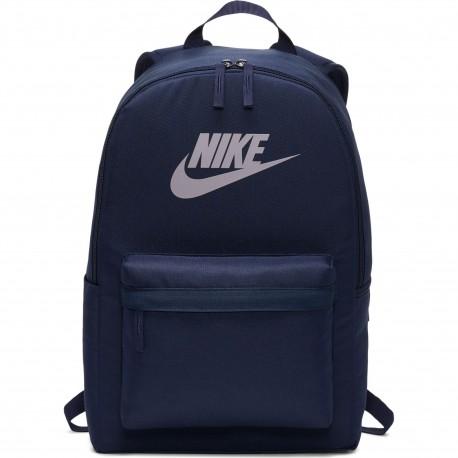 Nike Ba5879 Deportes Manzanedo Backpack Mochila 451 Heritage lJKcF1