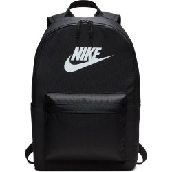 Mochila Nike Heritage Backpack BA5879 451