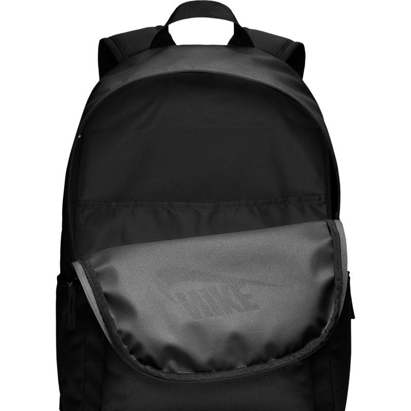 011 Heritage Mochila Ba5879 Deportes Manzanedo Nike Backpack uXPTlwOZki