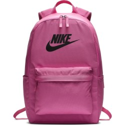 Mochila Nike Heritage Backpack BA5879 610