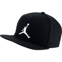 Gorra Nike Jordan Jumpman AR2118 013
