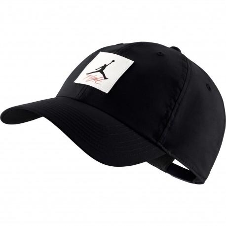 Gorra Nike Jordan H86 Legacy Flight AV8459 010