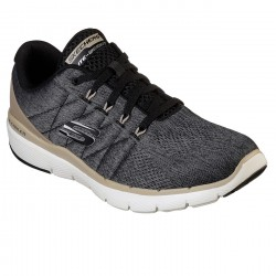 Zapatillas Skechers Flex Advantage 3.0 52857