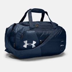 Bolsa deporte Under Armour Undeniable 4.0 1342656 408