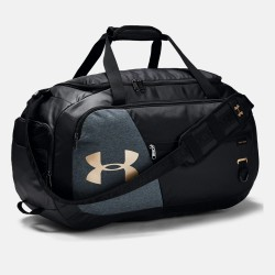 Bolsa deporte Under Armour Undeniable 4.0 1342657 002