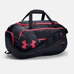 Bolsa deporte Under Armour Undeniable 4.0 1342657 004