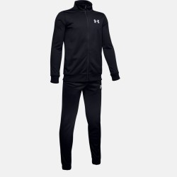 Chandal Under Armour Knit 1347743 001