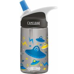 Botella Camelbak Eddy Kids 0.40L 1274.001040
