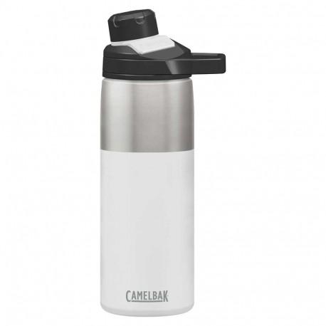 Botella Camelbak Chute Mag Vacuum 0.60L 1515.101060