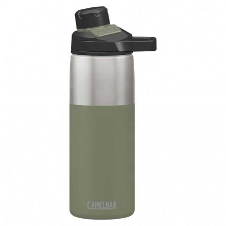 Botella Camelbak Chute Mag Vacuum 0.60L 1515.302060