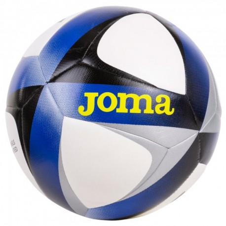 Balón Futbol Sala Joma Hybrid Victory 400448.207