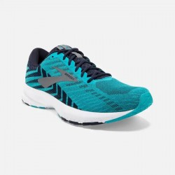 Zapatillas Brooks Launch 6 110297 1D435