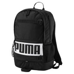 Mochila Puma Deck 074706 01