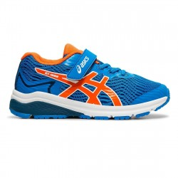Zapatillas Asics Gel GT1000 8 PS 1014A067 400