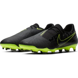 Zapatilla Fútbol Nike Phantom Venom Academy FG AO0566 007