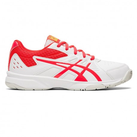 Zapatillas Asics Court Slide 1042A030 101