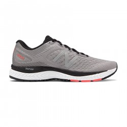 Zapatillas New Balance Solv LB2