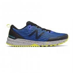 Zapatillas New Balance Nitrel V3