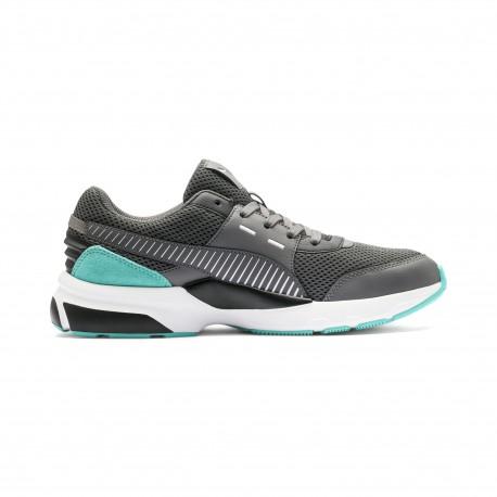 Zapatillas Puma Future Runner Premium 369502 05