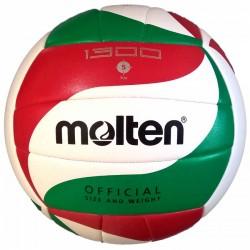 Balon Molten Voleibol V5M1300