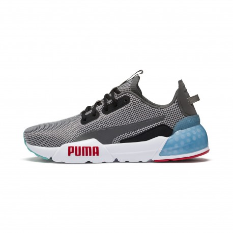 Zapatillas Puma Cell Phase 192638 01