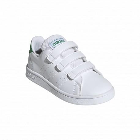 Zapatillas adidas Advantage C EF0223