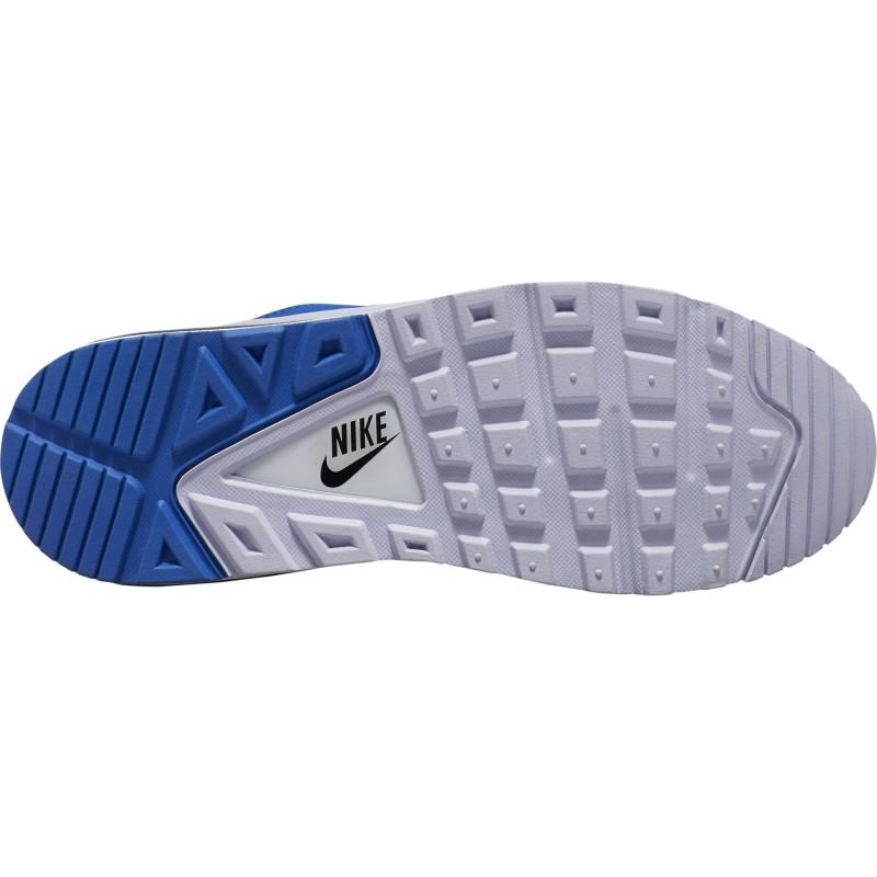 Zapatillas Nike Air Max Command 629993 048 Deportes Manzanedo