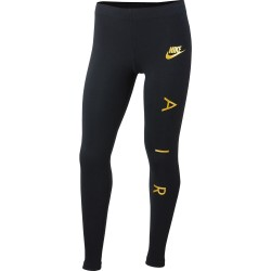 Malla Larga Nike Tight Favorites Air AQ9176 010