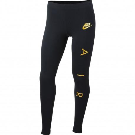 Malla Larga Nike Tight Favorites Air AQ9176 010