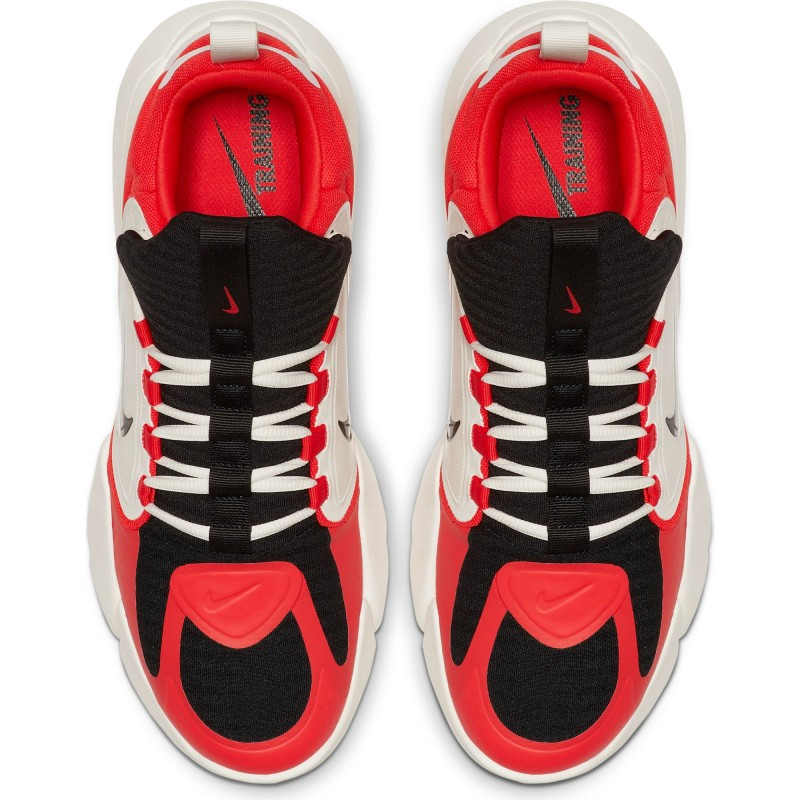 Zapatilla Nike Air Max Alpha Savage AT3378 301 Deportes