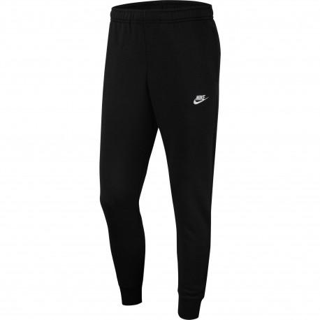 Pantalón Nike Sportswear Club Joggers French Terry BV2679 010