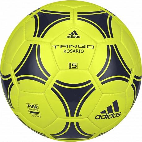 Balon Futbol adidas Tango Rosario BP8681