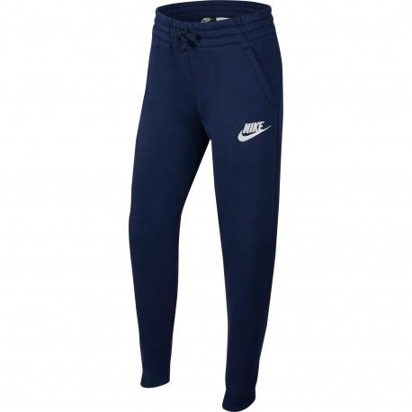 Pantalón Nike Sportswear Club Fleece Jogger CI2911 410