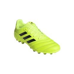 Bota Fútbol adidas Copa 19.3 Ag EE8152
