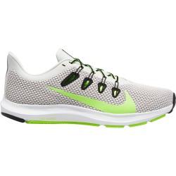 Zapatilla Nike Quest 2 CI3787 005