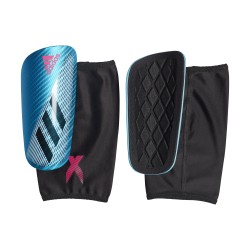 Espinillera adidas X Pro DY0074