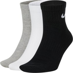 Calcetines Nike Everyday Lightweight (Pack 3) SX7677 901