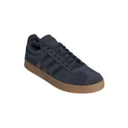 Zapatillas adidas Vl Court 2.0 EE6894