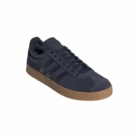 Zapatillas adidas Vl Court 2.0 EE6894 Deportes Manzanedo