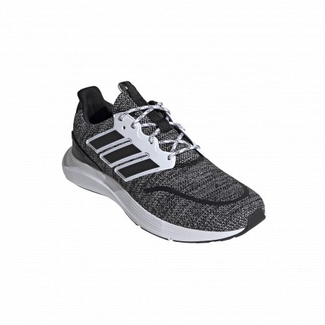 zapatillas adidas hombre running gel