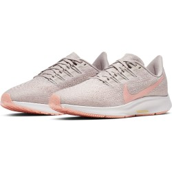 Zapatilla Nike Air Zoom Pegasus 36 AQ2210 200