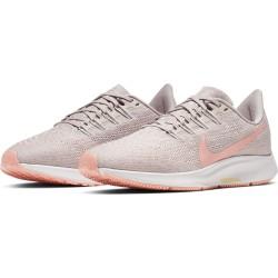 Zapatilla Nike Air Zoom Pegasus 36 AQ2210 200