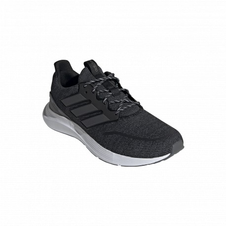 zapatillas adidas energy