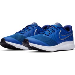 Zapatilla Nike Star Runner 2 AQ3542 400