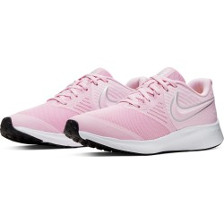Zapatilla Nike Star Runner 2 AQ3542 601