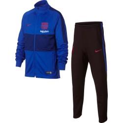 Chandal Nike Dri-Fit FC Barcelona Strike AO6746 402